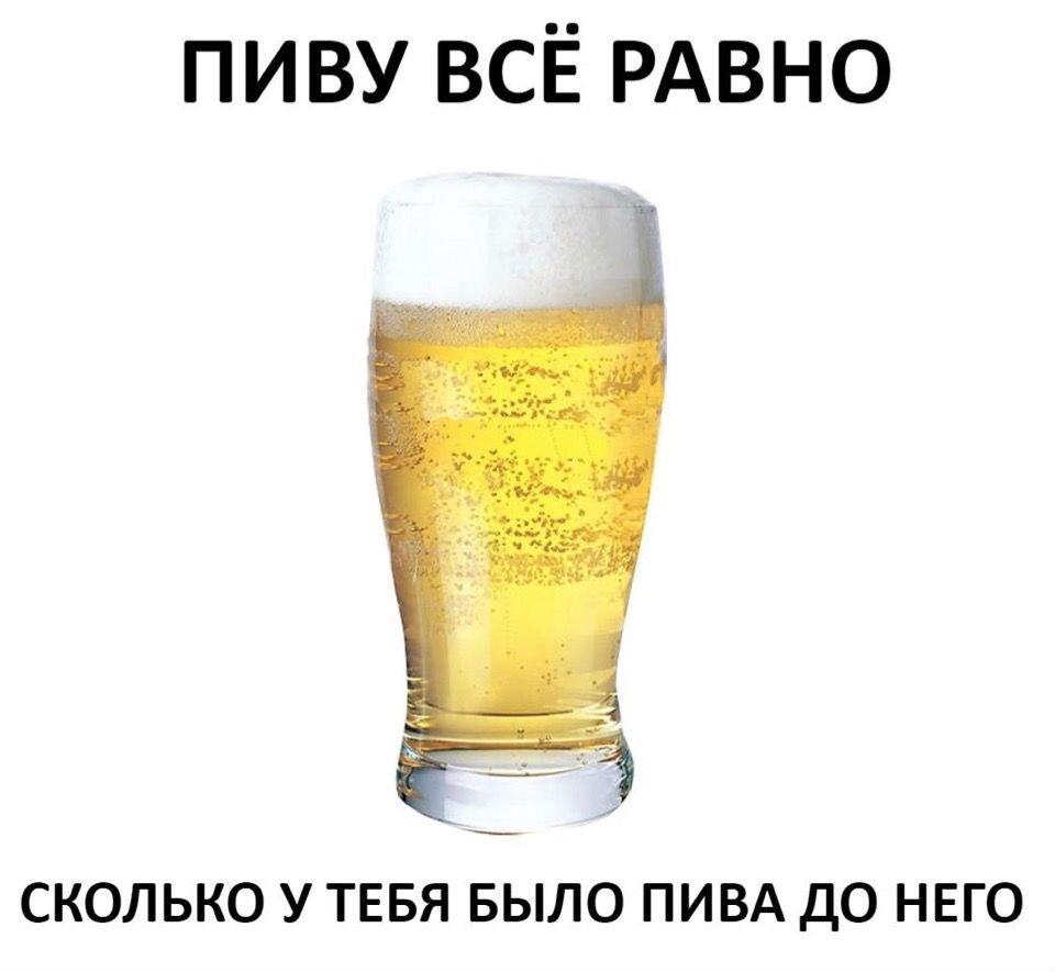 Днем образования, смешные картинки про пиво и пятницу
