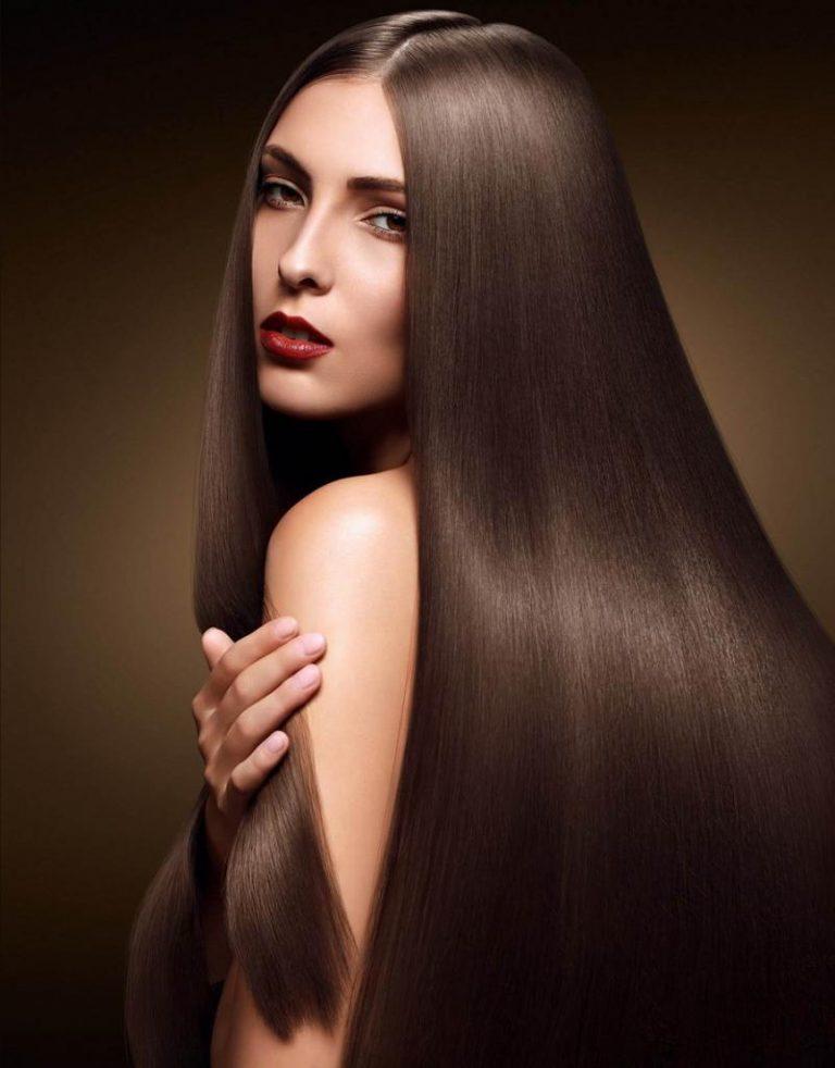судьбы гладкие длинные волосы картинки тканях грыжника