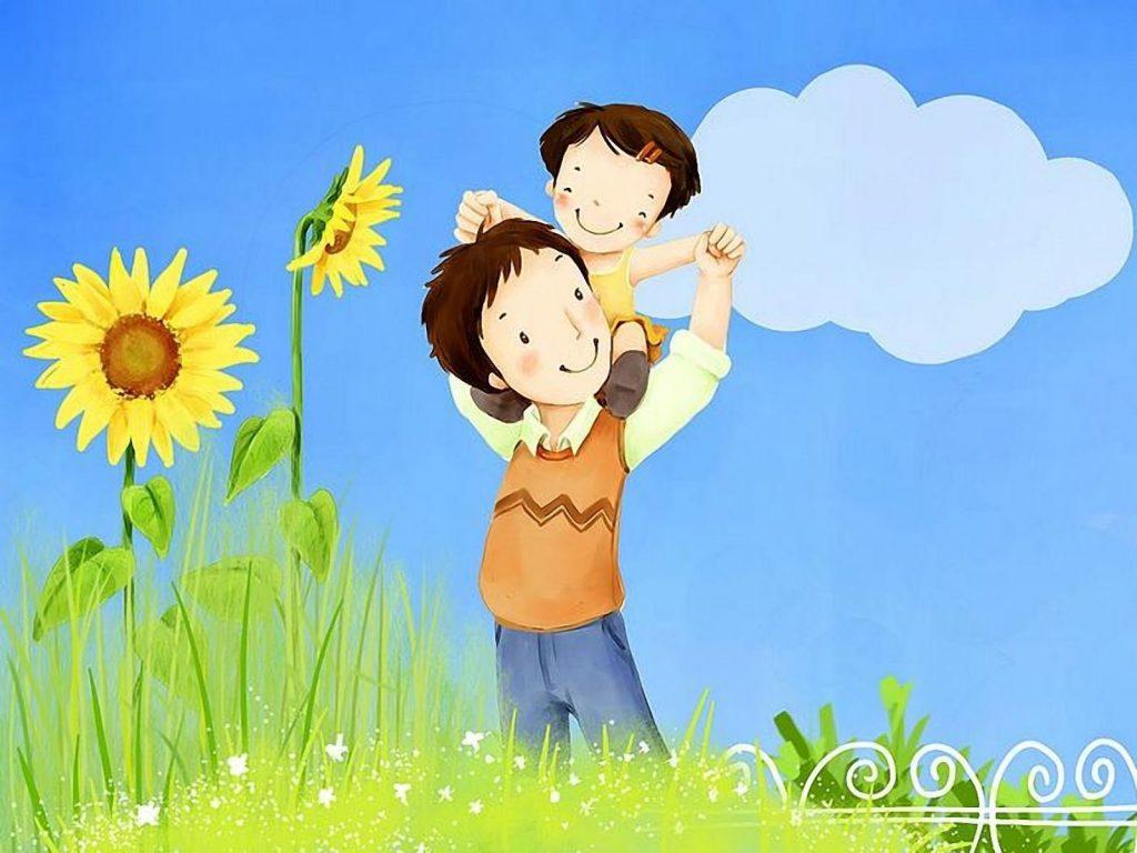 вот увидеть картинки о доброте и любви к матери известно, сияющие делят