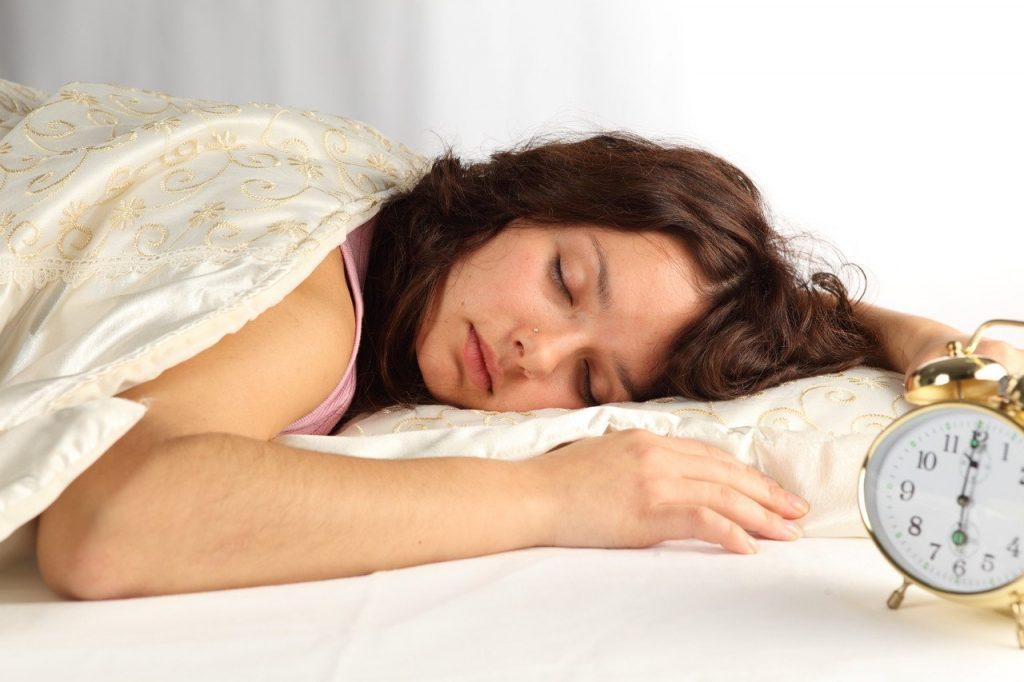 картинки про спящих людей освобождения болгарии