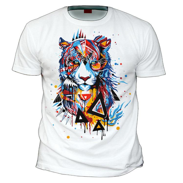 футболки с веселыми картинками москва школьные годы