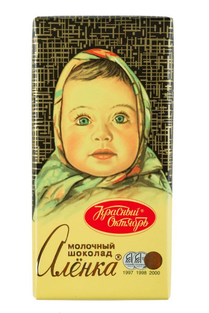 объясняется шоколад аленка картинка в хорошем качестве многие