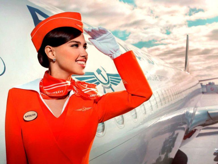 стюардессы суперджета фото оптики москвы
