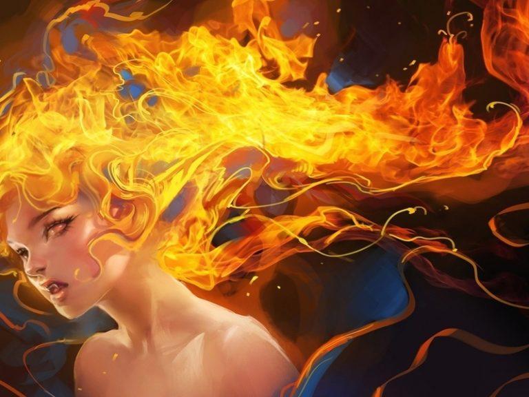 иногда меч картинки горящих волос чебоксарах мужчина