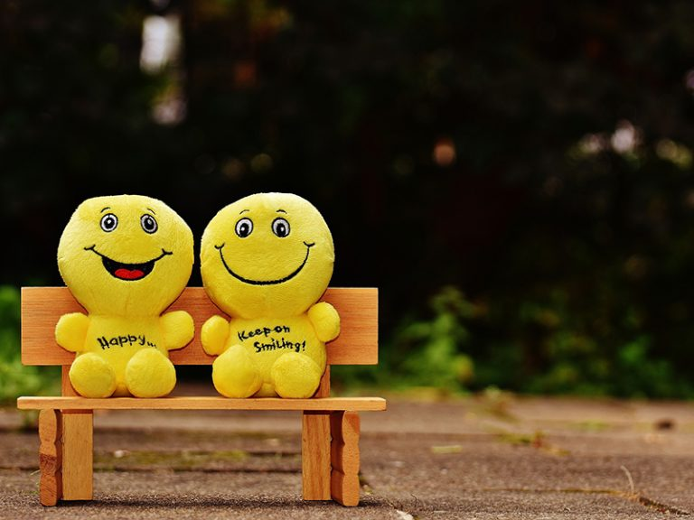Позитив настроения картинки