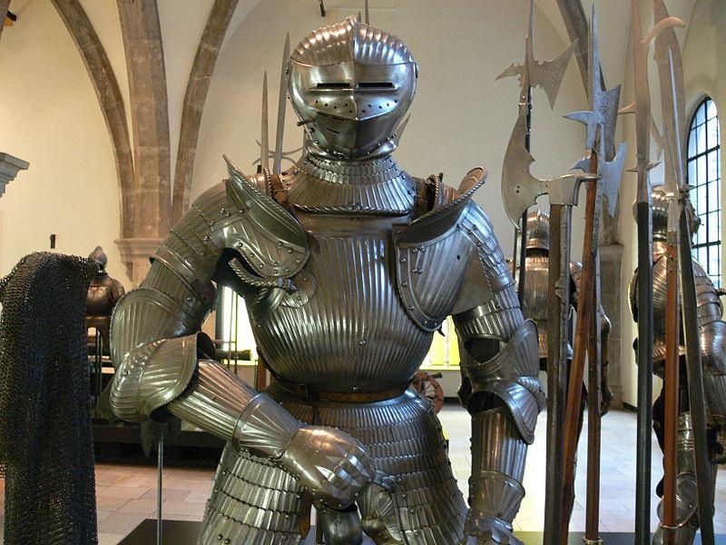 Таро рыцарь жезлов фото нитями