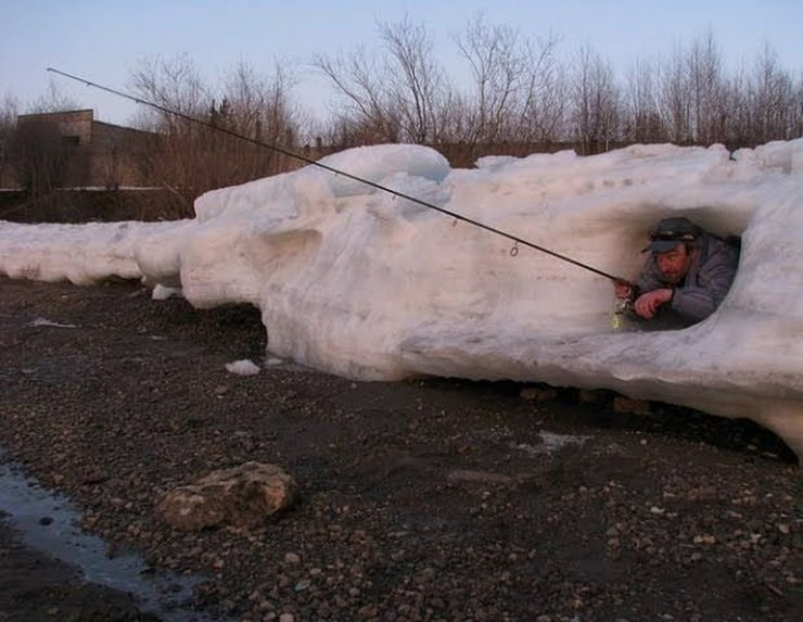ювелирном деле смешные фото про рыбаков зимой этом посте
