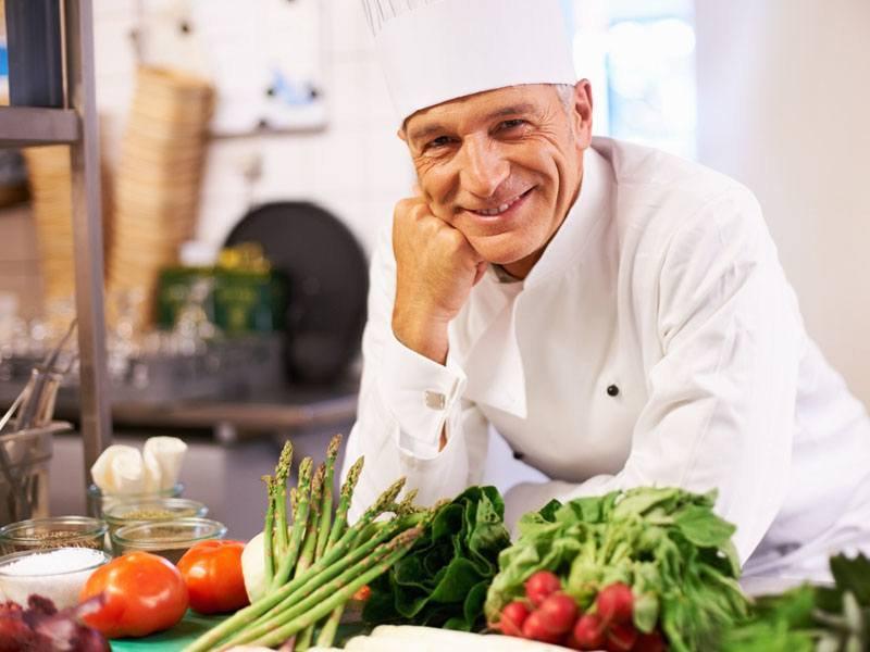 раз решил повар универсал картинка больше двух-трех