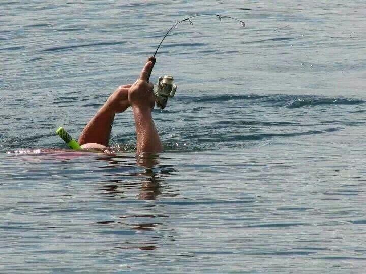 Винни-пухом, мужик на рыбалке смешные картинки
