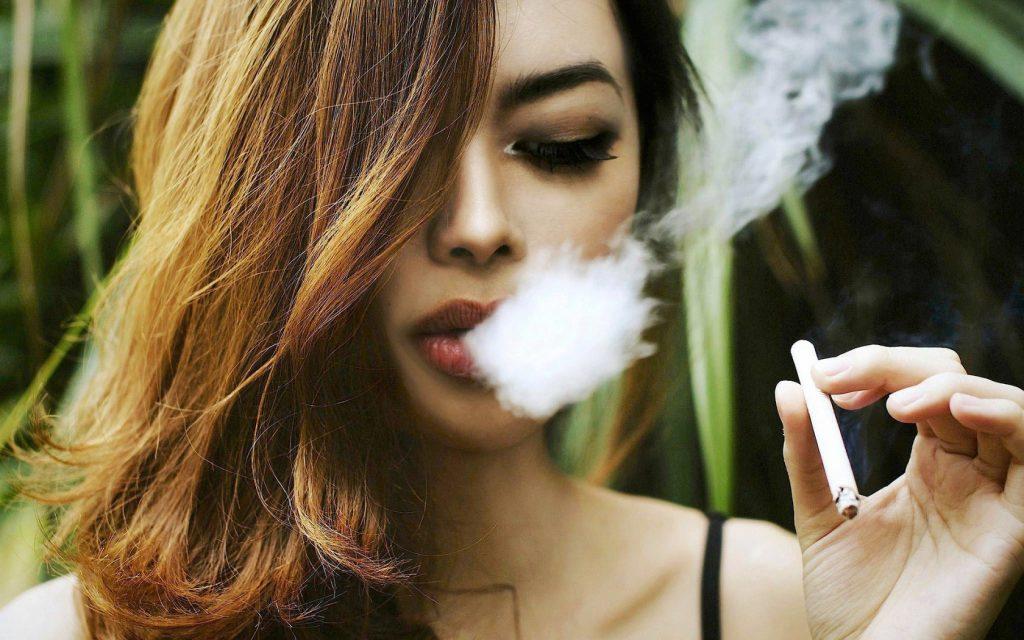 чтобы поставить как сделать красивое фото с сигаретой приятнее было качестве