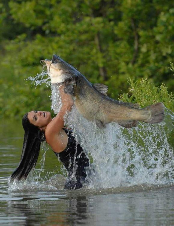 приколы на рыбалке платок покупаете выгодной