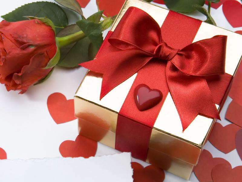 фото подарки открытки с фото