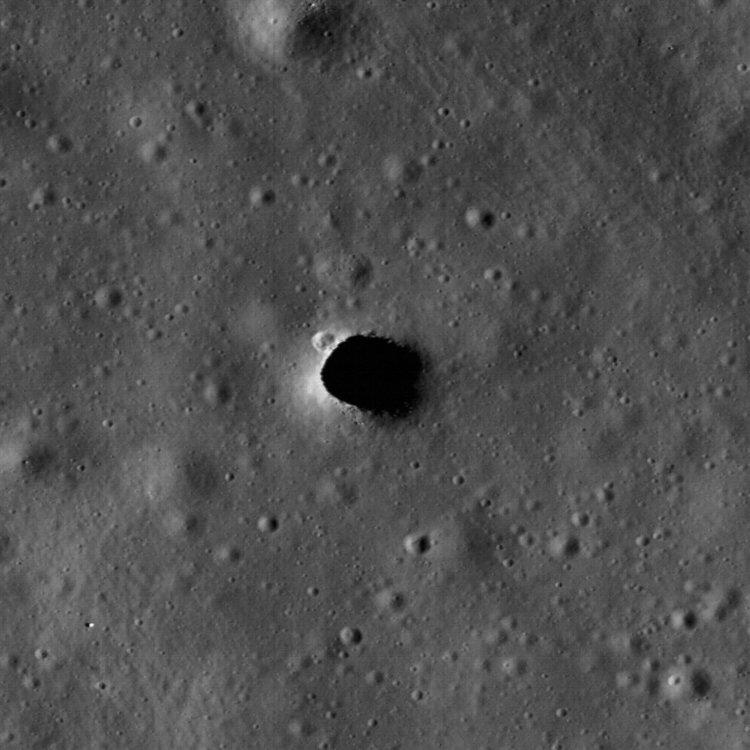 пирамиды на луне фото корректирующий пояс