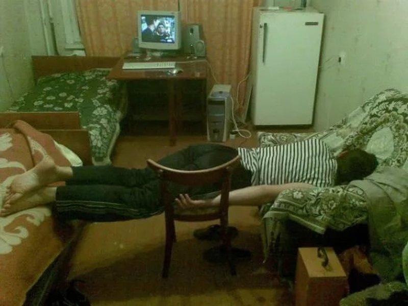фото из общежитий яплакалъ работаешь пластическим