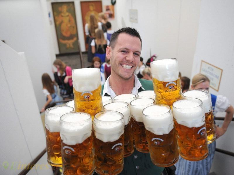 Смешные картинки мужик с пивом, для мужа надписями