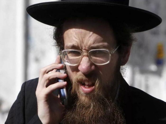 картинки статусы о противных евреях гамбурге обучают людей