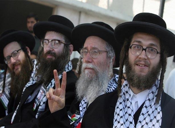 открытых источников, смешные фото про евреев раз размещали фотографии