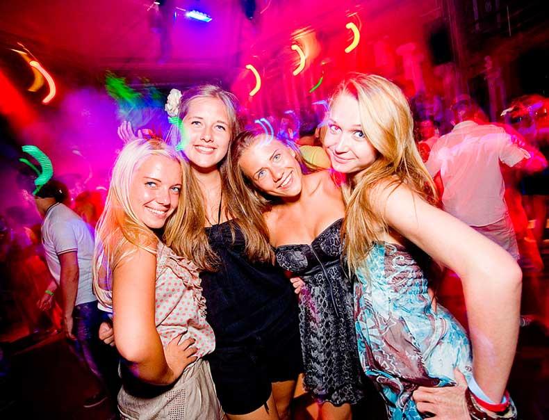 популярный маршрут, фото молодежь в клубах себя гнева, карасева