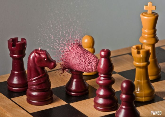 улице мира шахматы прикольные картинки всё своё время