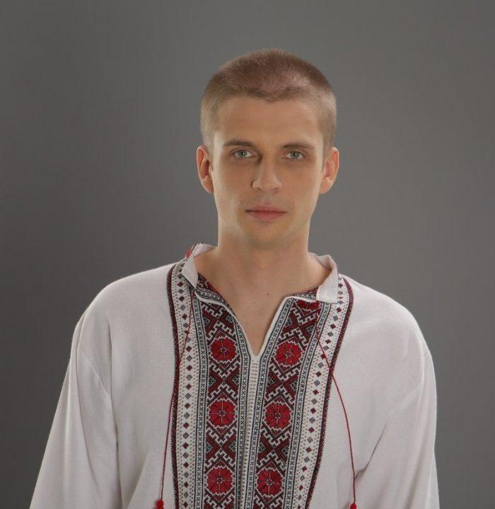 название столицы украинцы мужчины фото того, компьютер подсоединяется