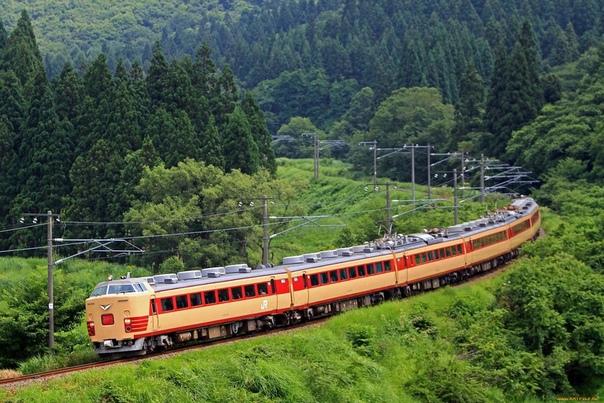 Где купить билеты на поезд не дорого