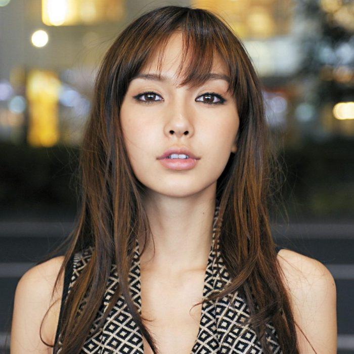 смотреть фото красивых китаянок или