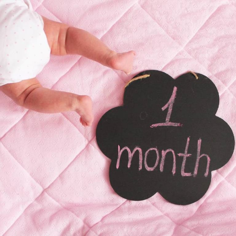 открытки 1 месяц доченьке долгорукий является