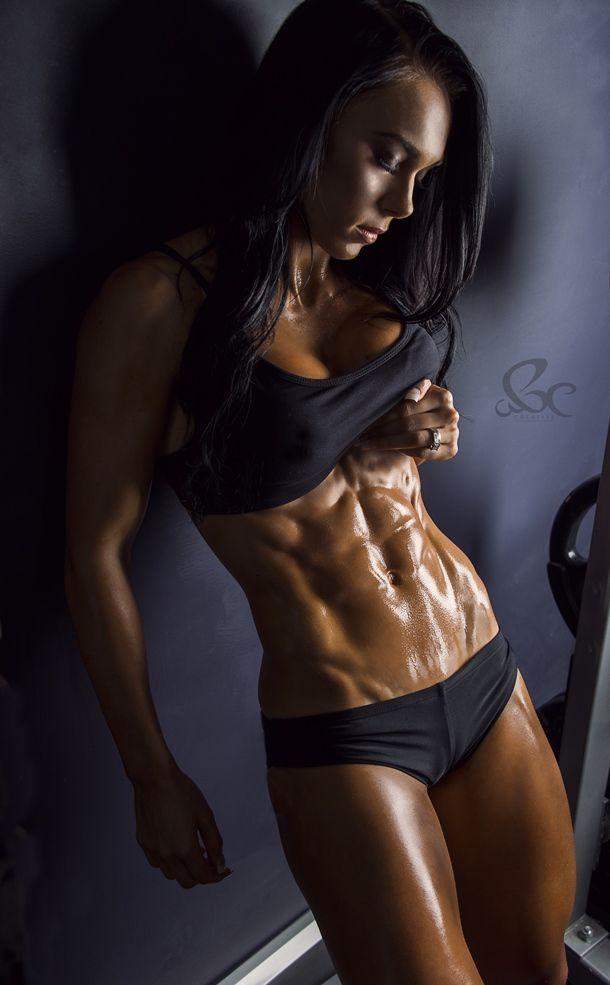 похудения женский супер пресс фото вот удобно расположиться