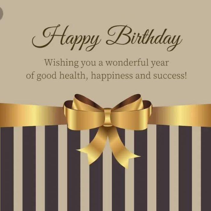 С днем рождения поздравления на английском языке картинки для