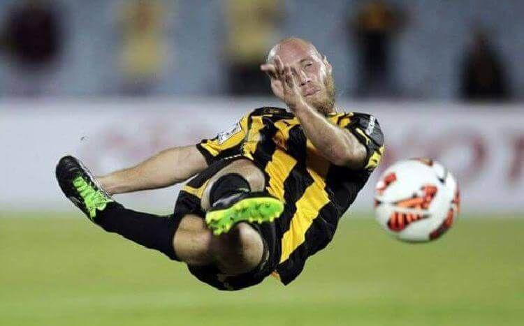 Стоп кадр в футболе фото