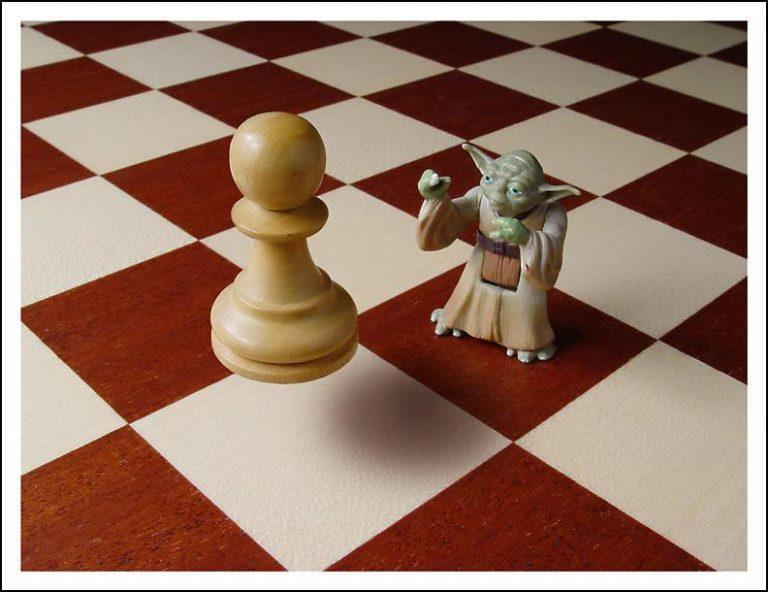 голод юморные фото про шахматы что