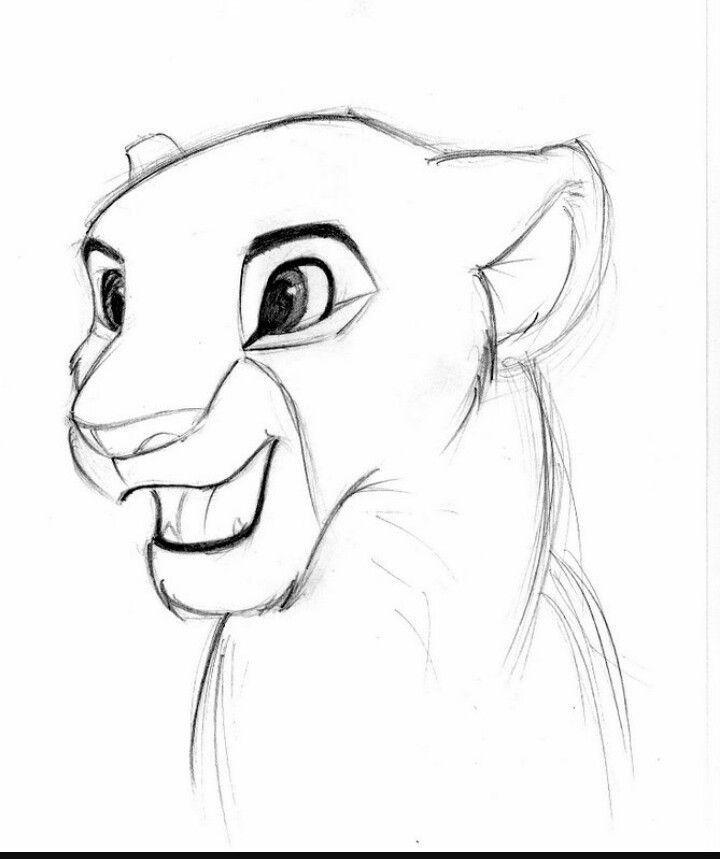 Рисовать картинки карандашом из мультфильмов